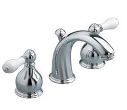 american standard faucet
